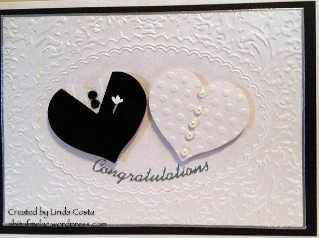 115-LAC Wedding Hearts 5-2014