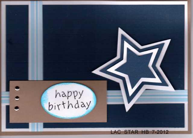 122-LAC Star 7-2012