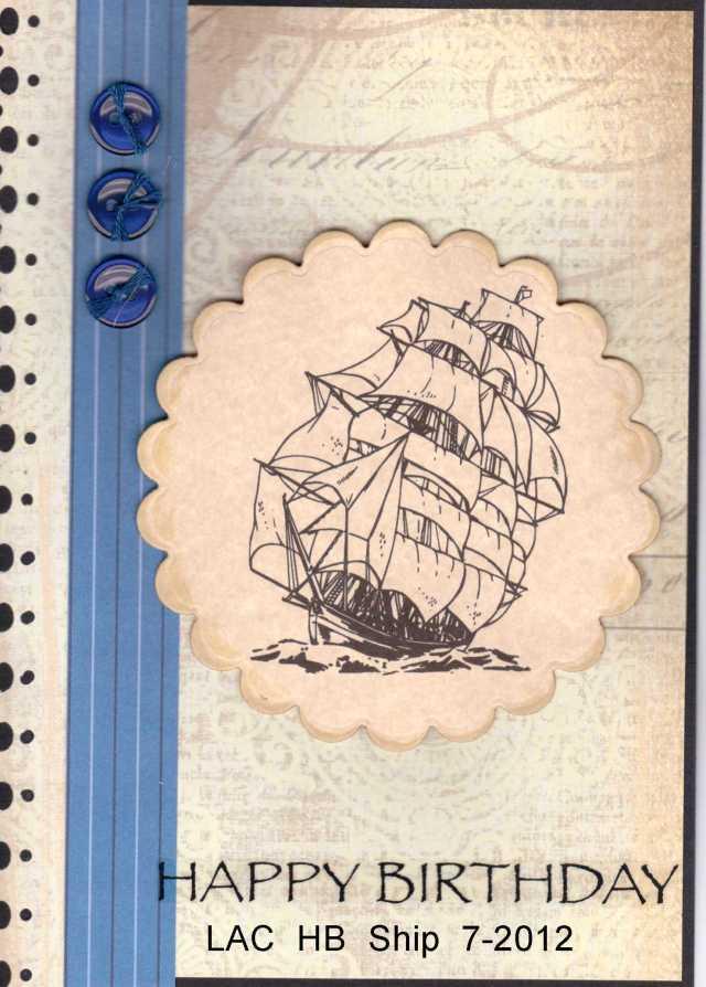 123-LAC Ship 7-2012
