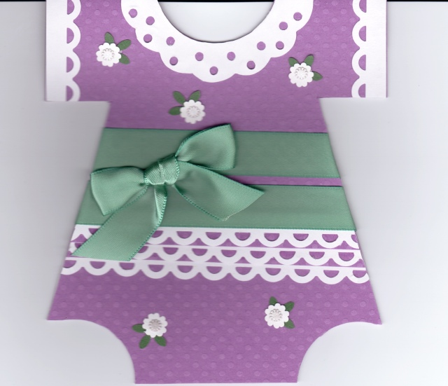 128-LAC Dress purple 7-2012