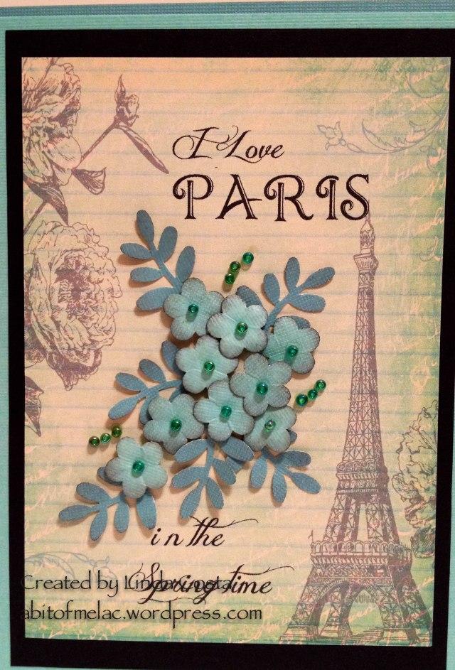 134-LAC Love Paris 5-2014