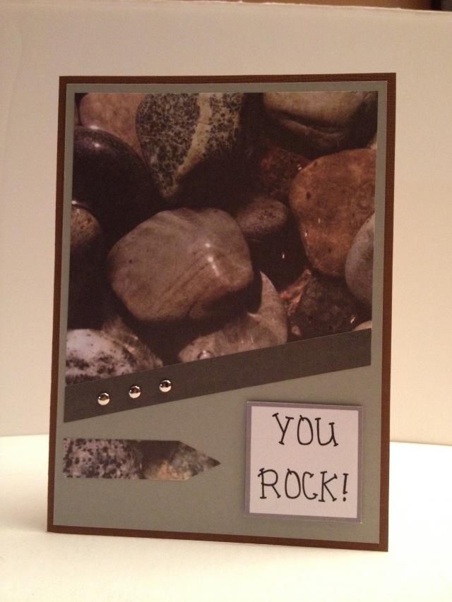 143-LAC You Rock 7-2015