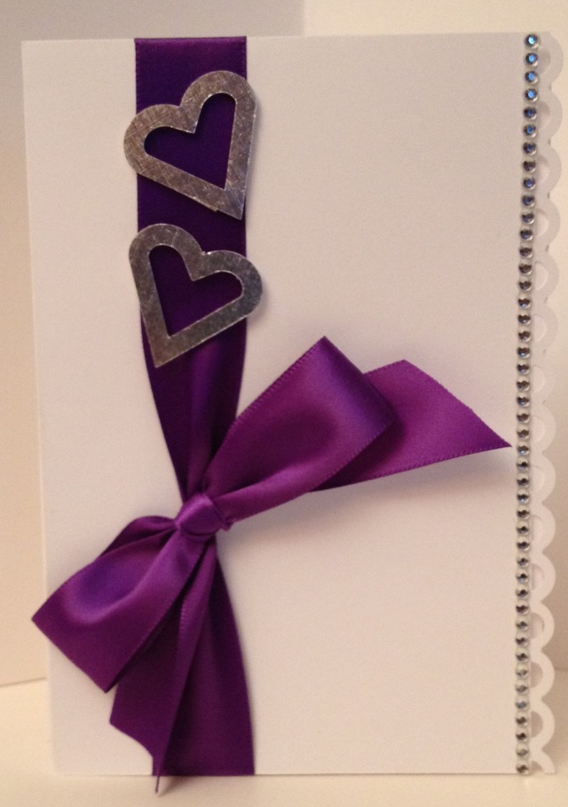 150-LAC Ribbon Hearts purple 8-2015