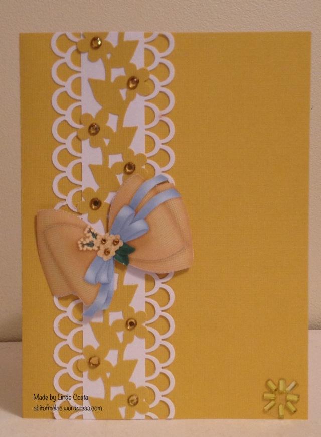 48-LAC Yellow border punch stones 6-2015