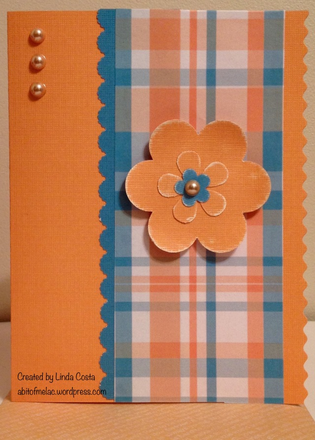 52-LAC 5-2015 plaid orange