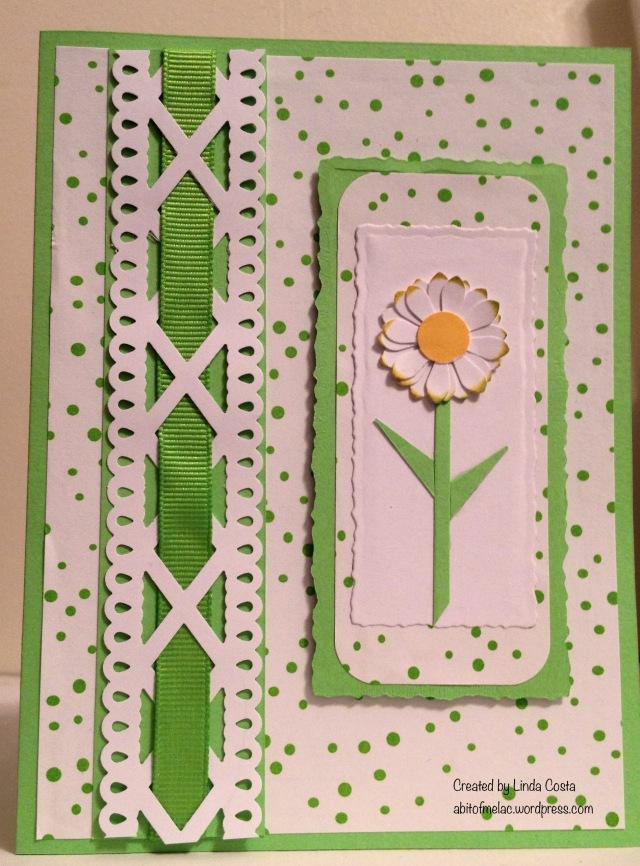 59-LAC punch w:ribbon green 5-2015