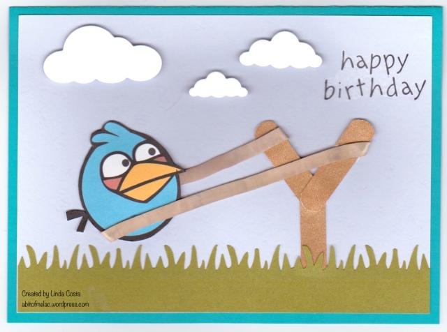60-LAC Angry Bird 2 3-2013