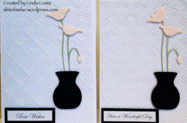 61-LAC Flower Vase 4-2014