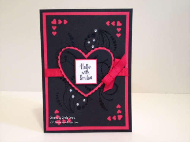 78-LAC Valentine Heart b 10-2013