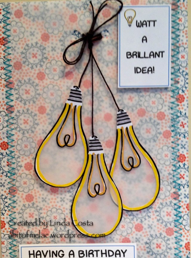 89-LAC Light Bulb HB 5-2014