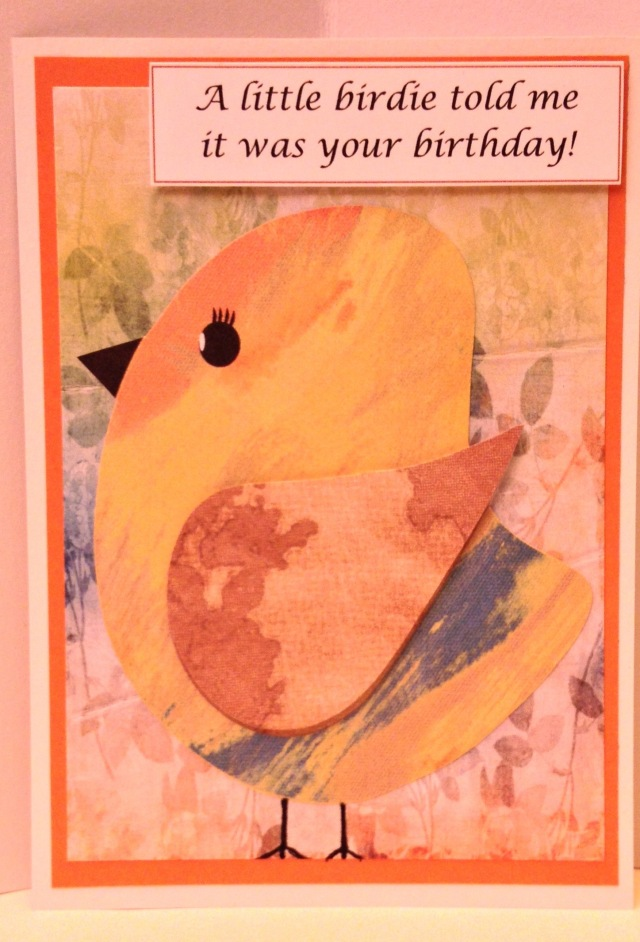 LAC APC Birdie HB 6-2015