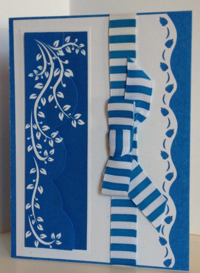 LAC Blue Banner 6-2015