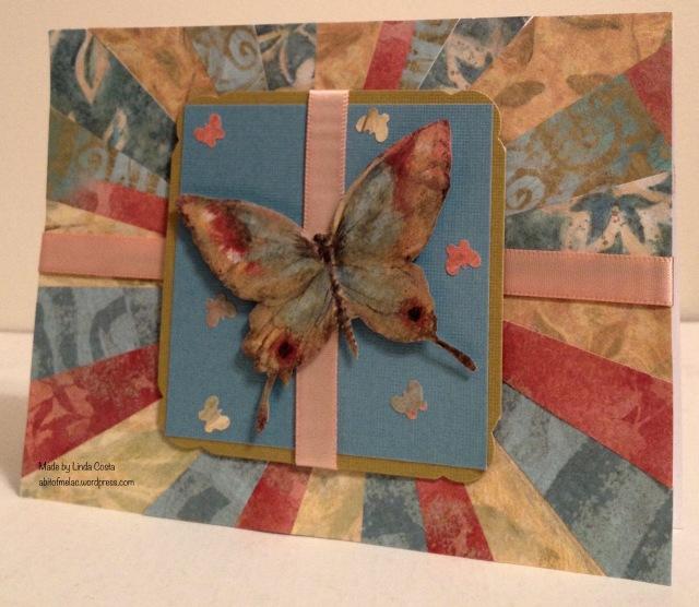 LAC Butterfly Sunburst 6-2015