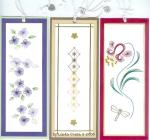 Bookmarks 4