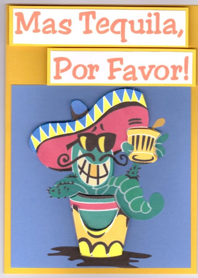 LAC HB Mexico 7-2012