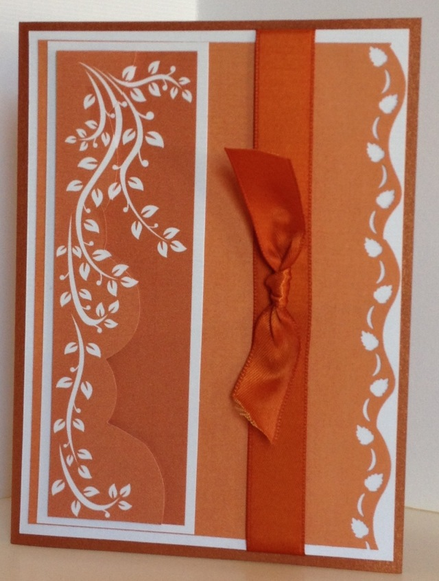 LAC Orange Banner 6-2015