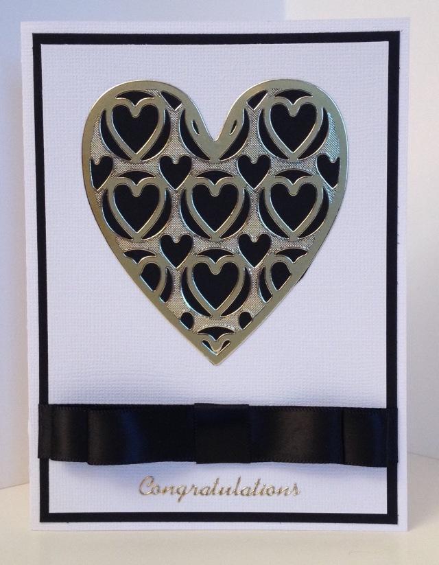 LAC Sticker Heart 1 8-2015