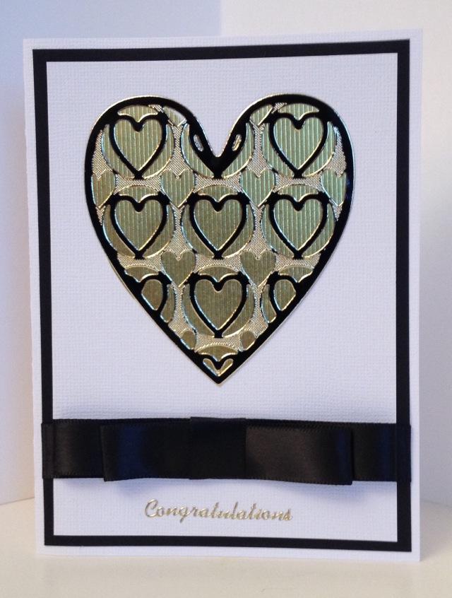 LAC Sticker Heart 2 8-2015