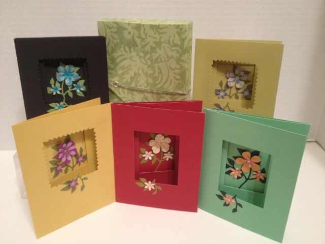 LC Note Card Set 3-2013