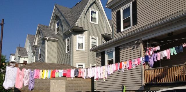 Baby Laundry 1