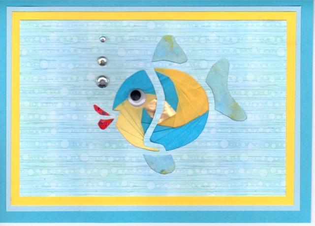 LAC Fish IF 7-2013