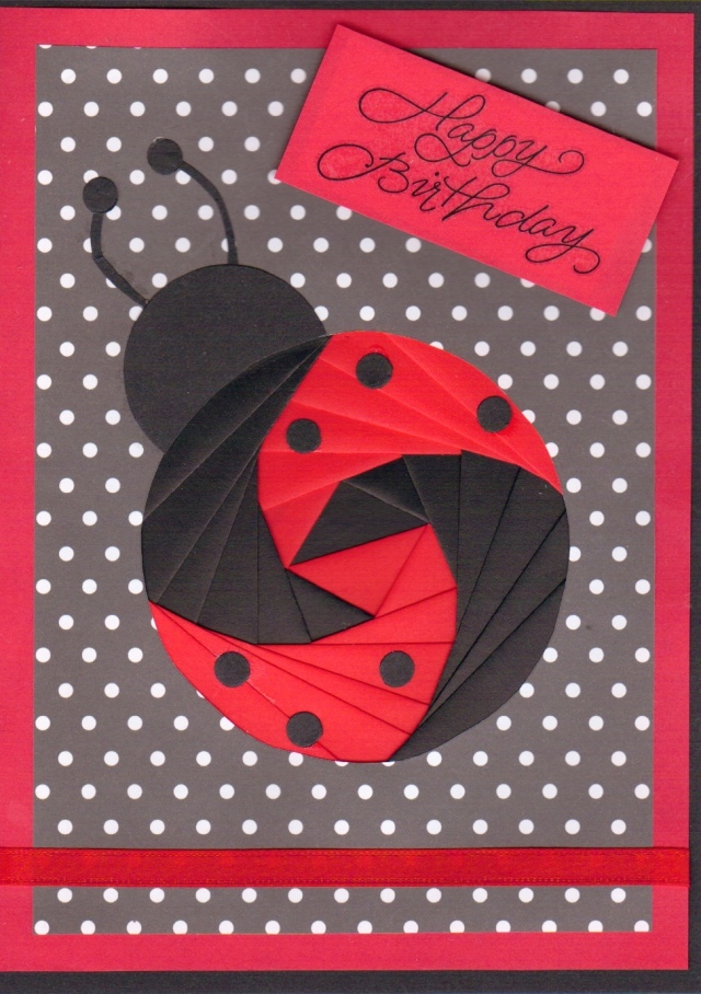 LAC Ladybug IF 8-2013