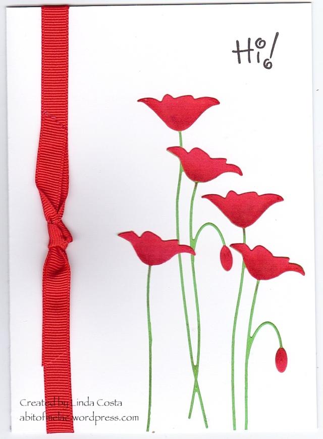 LAC Poppys 10-2013 *