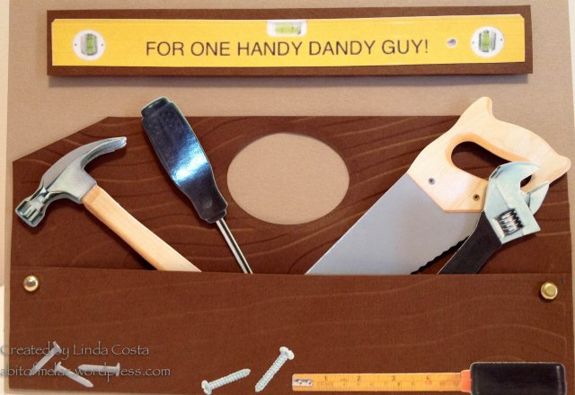 LAC Handy  Dandy Guy 4-2014