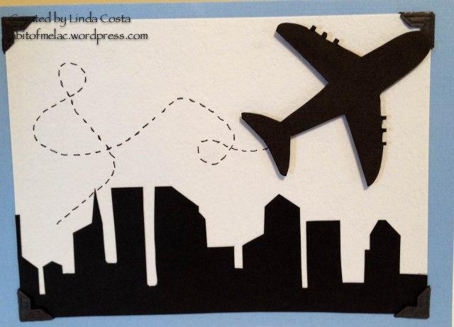 LAC EOP Cityscape & Plane 5-2014