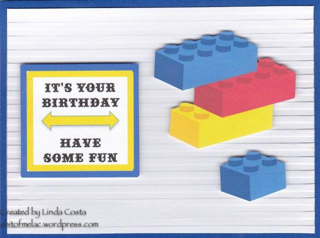 LAC Lego Bir 4-2014