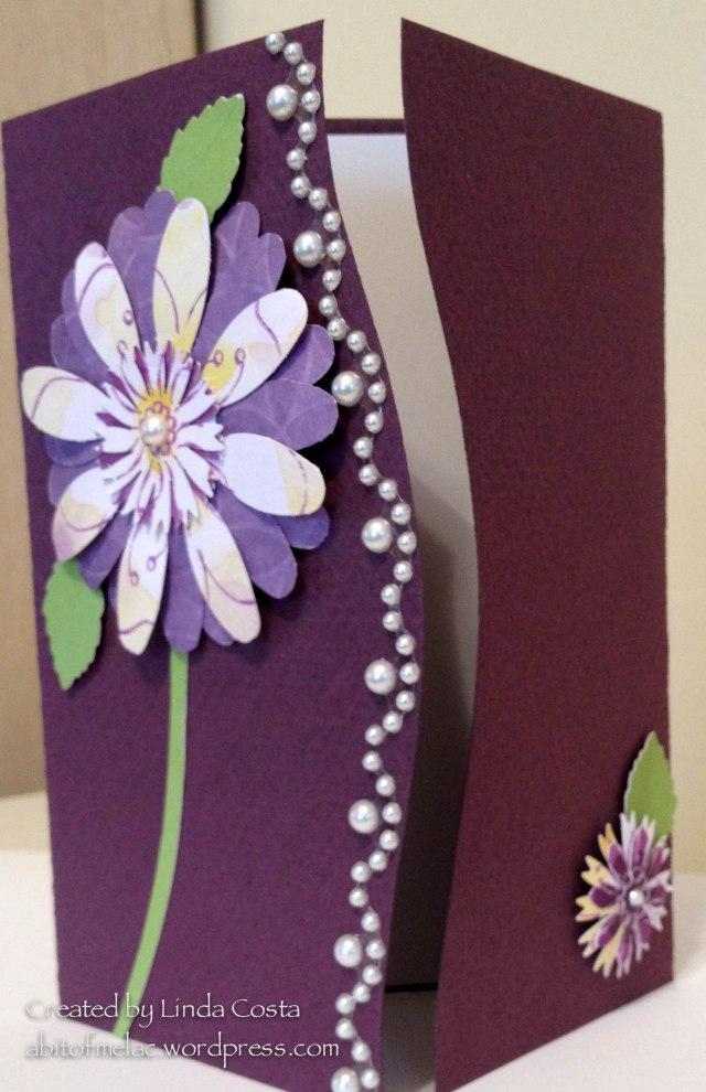LAC Curvy Floral 5-2014