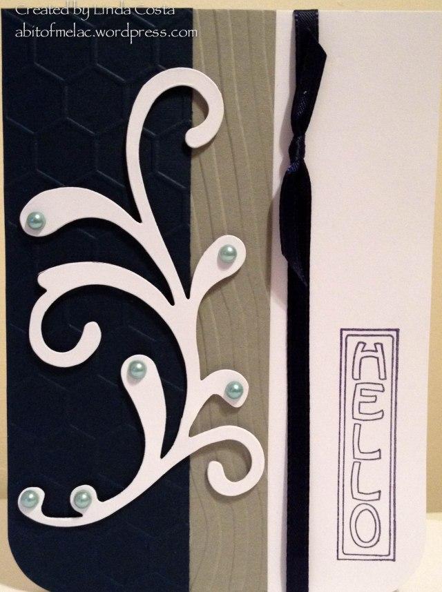 LAC Swirl & Pearls 5-2014