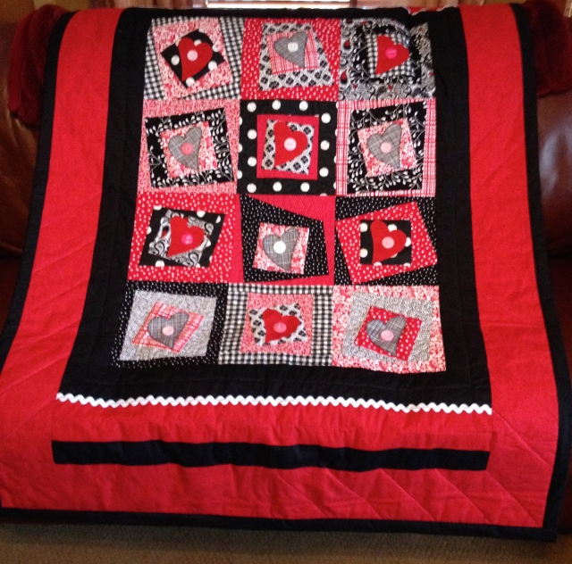 LAC Heart Quilt 1-2015 a