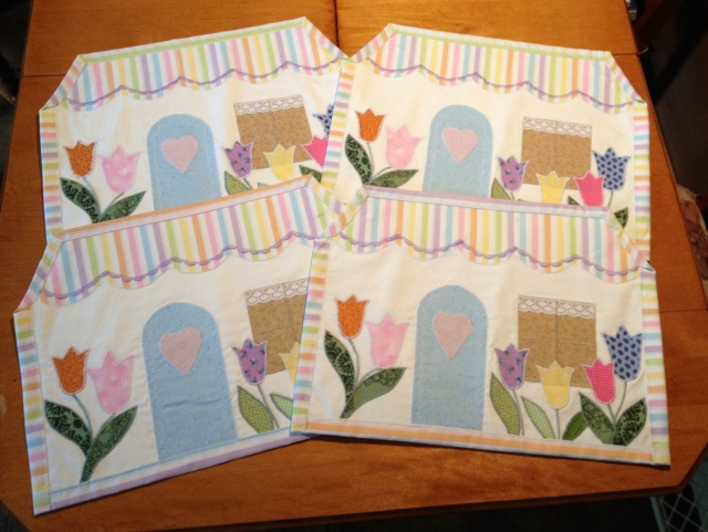 LAC 4 Spring placemats 2-2015 a