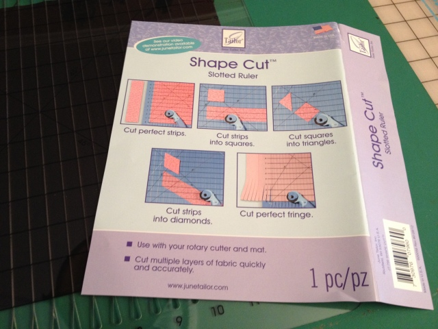 Quick strip tool 1