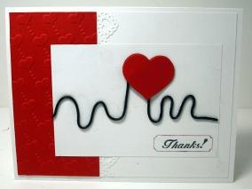 3-Cardiologist card