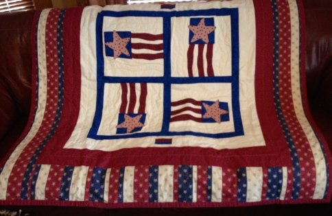 LAC 4th July quilt 1-2015 a