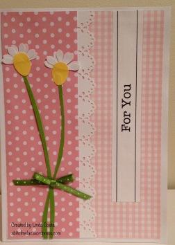 58-LAC 5-2015 daisies