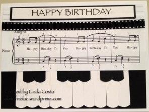 67-LAC Piano Keyboard HB 6 2014