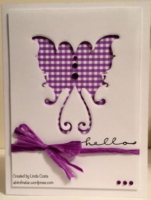 45-LAC Butterfly purple 6-2015