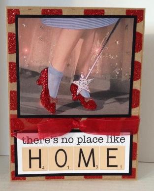 88-16 LAC Oz Home