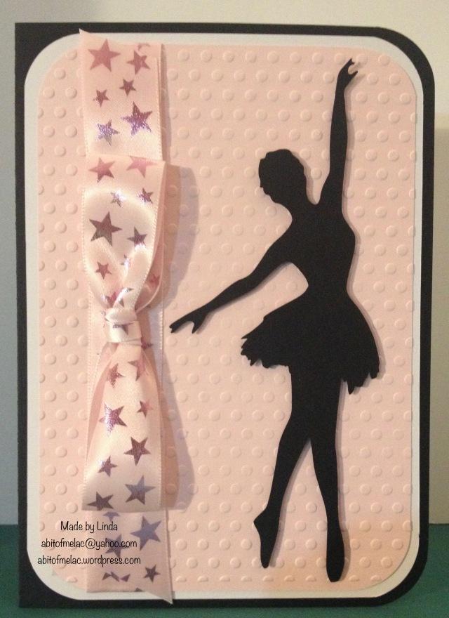 87-LAC Ballerina 5-2016