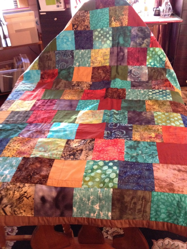 LAC Quilt Pat Smith 5-2016 a