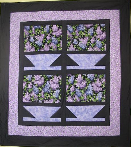 095 Lilacs 4