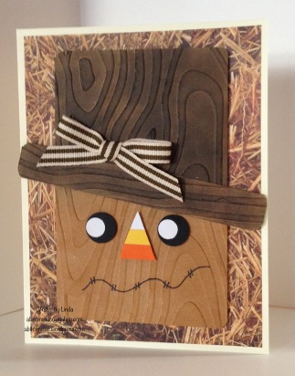 73-16-lac-scarecrow