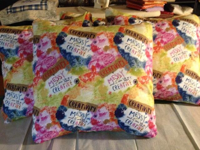 lac-create-pillows-8-2016