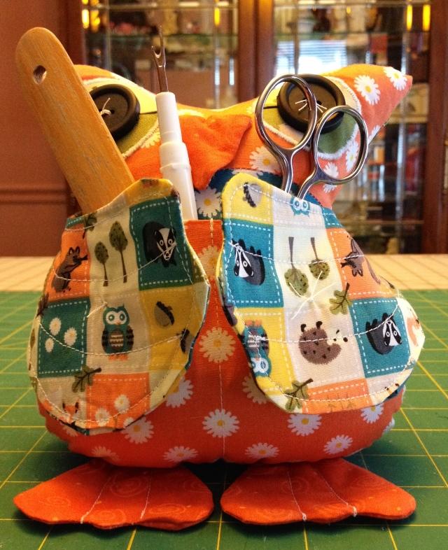 lac-owl-hazel-swap-fabric-2-2015