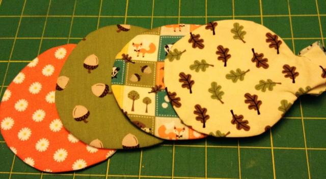 lac-pattern-weights-hazel-fabric-2-2015