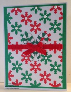 82-16-lac-grid-snowflakes