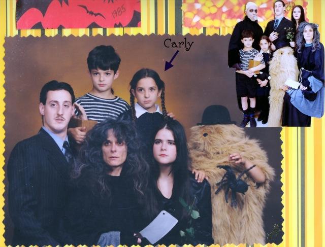 halloween-19912jpeg-copy